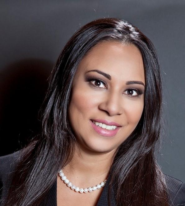 Lizette Trujillo