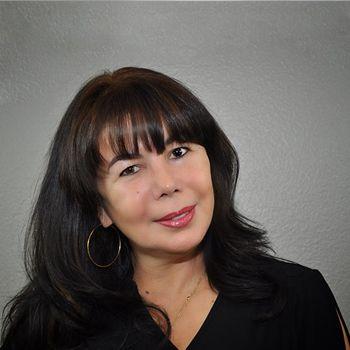 Victoria Campoy